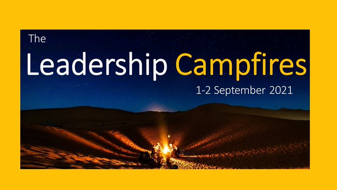 Experiences of collective leadership and development in non-western cultures